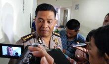 Ringkus IY, Polisi Sita Barang Bukti Perekam Video Penggal Kepala Jokowi