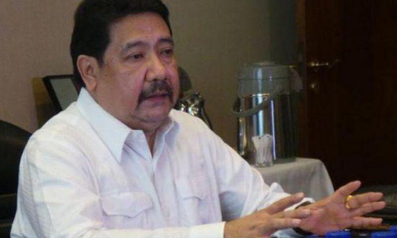 Pemanggilan Komnas HAM terhadap Pimpinan KPK dan BKN, SETARA Institute: Tidak Tepat dan Berkesan Mengada-ada