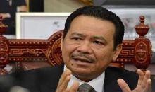 Pengacara Sjamsul Nursalim Tegaskan BDNI Tidak Salurkan BLBI ke Internal
