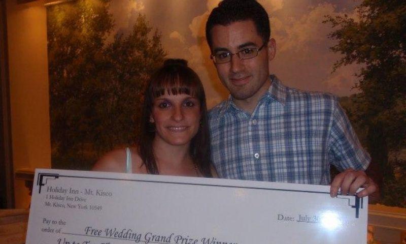 Simak! Rahasia Melangsingkan Pengeluaran di Pesta Pernikahan