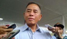 Menhan: PKI Telah Tiga Kali Lakukan Pemberontakan di Indonesia