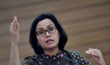 Inggris Ajak Indonesia Bahas Kemungkinan Terbitkan Obligasi di Bursa London