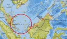 Indonesia Akan Menjadi 'Major Power'?
