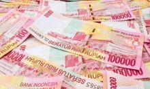 Aktivitas Ekonomi Sejumlah Negara Menggeliat, Rupiah Awal Pekan Menguat