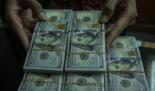 Wabah COVID-19, AS Beri Bantuan Kesehatan Senilai 2,3 Juta Dolar AS kepada Indonesia