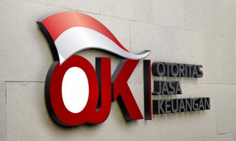 Genjot Investasi di Pasar Keuangan Indonesia, OJK Undang Investor Inggris