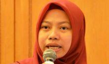 Direktur Eksekutif Perludem, 'Pemilu sebagai Sarana Edukasi'