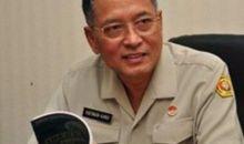 Kemajuan Teknologi Informasi untuk Mendukung Keamanan Nasional