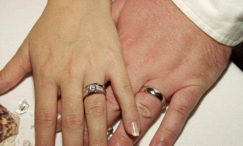 Image result for cincin nikah