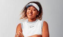 Hijrahnya Naomi ke Nike