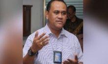 Pekerja Migran dari 39 Desa Potensial di 7 Provinsi Ikut KKBM  BNP2TKI
