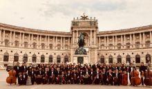 Ekosistem Talenta Musik dan Seni Pertunjukan: Belajar dari Wina