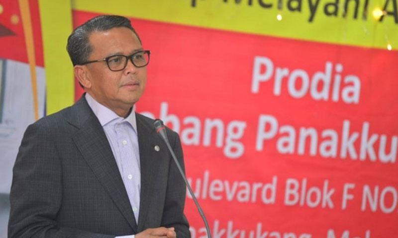 100 Investor Jepang Siap Tanam Modal di Sulawesi Selatan