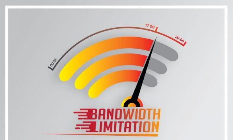 Kemkominfo Lakukan Perlambatan Akses Bandwidth di Beberapa Wilayah Papua