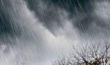 BMKG Prakirakan Hujan Lebat Guyur Sebagian Wilayah Indonesia