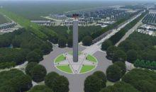 Akankah Pemindahan Ibu Kota Indonesia Menjadi Kisah Sukses?