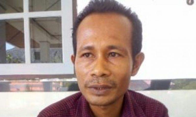 Esok, 25 Anggota DPRD Kota Tidore Kepulauan Bahas Tatib