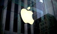 iPhone 9 Diumumkan Bulan Depan?