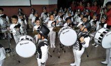 BPK PENABUR Peringati Hari Batik Nasional