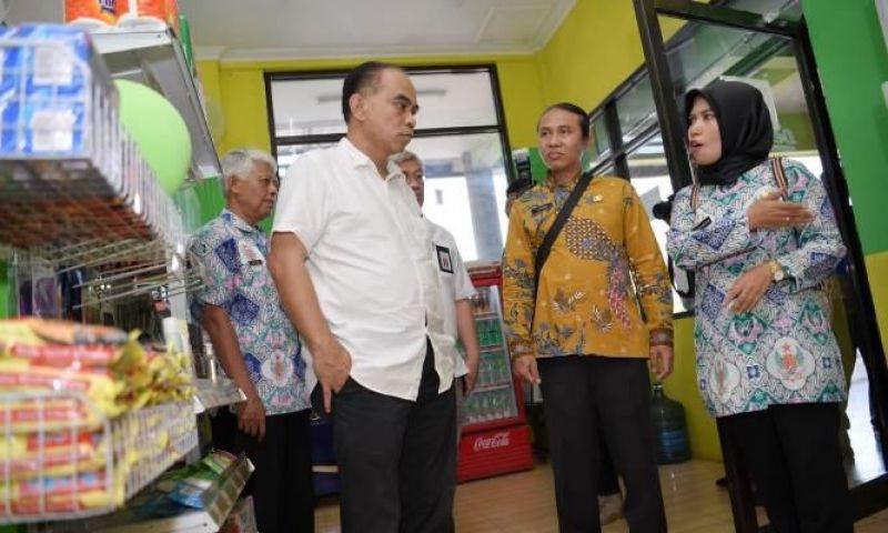Wamendes Budi Arie Ingatkan Pentingnya Penanganan Stunting untuk Wujudkan SDM Unggul