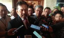 Kasus Jiwasraya, Jaksa Agung Sebut Pernyataan BPK Cukup Tentukan Kerugian Negara