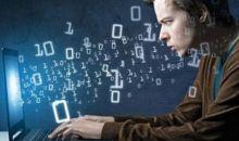 Kemajuan Teknologi Informasi untuk Mendukung Pembasmian Terorisme dan Radikalisme
