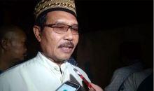Setelah Autopsi, Jenazah Hakim PN Medan Dibawa ke Nagan Raya