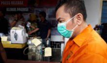 Di Paseban, Ada Klinik Aborsi Ilegal Pasang Iklan dengan Nama Samaran