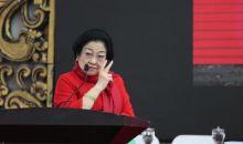 Monas itu Cagar Budaya, Megawati: Pak Anies, Kenapa Formula E Harus di Monas?