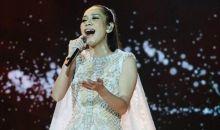 Masih Berduka, BCL Batal Tampil di Love Fest 2020