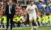 Bisnis Kuliner Jadi Pilihan Gareth Bale Setelah Gantung Sepatu
