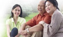 'Mental Switching', Sudah Siapkah Anda Menghadapi Pensiun?