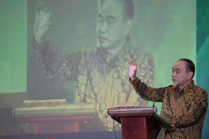 Wamendes Ingatkan Warga Pulang Kampung Harus Karantina 14 Hari