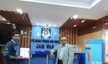 Advokat TPDI Desak Kejagung  Proses Hukum Oknum Jaksa Kajari Sikka Gelapkan BB