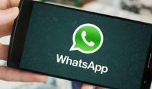 Video Call Grup WhatsApp, Bagaimana Caranya?