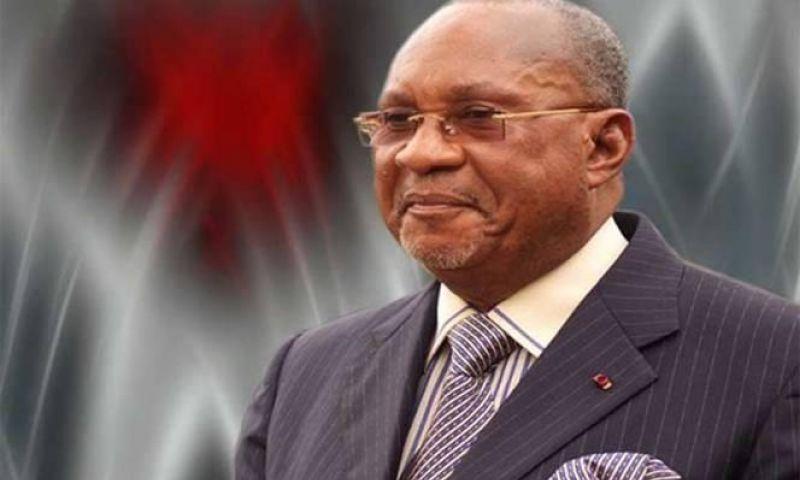 Mantan Presiden Kongo Meninggal akibat Virus Corona