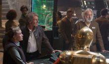 Bintang 'Star Wars' Andrew Jack Meninggal Dunia karena COVID-19