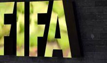 FIFA Siap Rogoh Dana Simpanan Bantu Finansial Klub Terdampak Corona