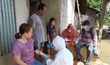 Lawan Virus Corona, Gus Menteri Minta Balai Desa Jadi Tempat Isolasi