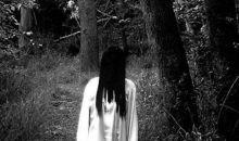 Horor! Kisah Misteri Malam Jumat Ini Bikin Anda Tak Bisa Tidur Nyenyak