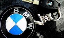 Pandemi COVID-19, Pabrik BMW Indonesia Masih Beroperasi