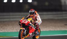 GP Prancis Ditunda, Musim Baru MotoGP Mundur Lagi