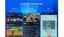 Facebook Gaming Rilis Fitur Turnamen dan Maraton Livestream