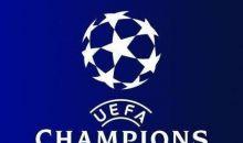 UEFA Resmi Umumkan Liga Champions Bergulir 12 Agustus di Lisbon