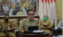 Wali Kota Bogor Syaratkan, Wisatawan Harus Miliki Hasil Tes Negatif jika ke Kota Bogor H