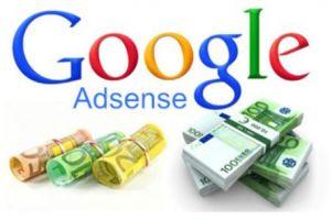 Mendulang Rupiah dari Google