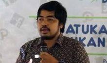 Hindari Provokasi dan Adu Domba, Mafindo: Masyarakat Diharapkan Cerdas Memilih Informasi