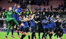 Klub Kuda Hitam Atalanta Bakal Tantang PSG di Perempat Final Liga Champions