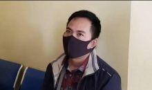 Tewasnya Yodi Prabowo, Keluarga Mengaku Belum Peroleh Keterangan dari Polisi