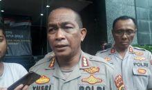 Pembunuhan Editor Metro TV, Polisi Periksa 20 Saksi